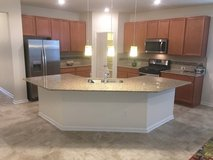 Brand New Kwd hm For Rent 4 bed, 3 full ba,  2 car. 1 story. Kwd schools not Kwd water bills. 1 ... in The Woodlands, Texas