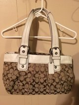 Coach Purse #2 in Fort Leonard Wood, Missouri