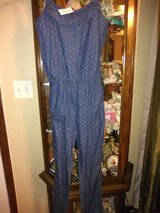 Girls One Piece New in Naperville, Illinois