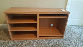 Ikea TV stand in a great condition in Macon, Georgia