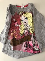 Ever After shirt for girls in Ramstein, Germany