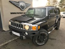 2006 Hummer H3 - ONLY 76,000 MILES !! in Hohenfels, Germany