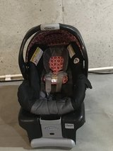 Graco Infants car seat in Tinley Park, Illinois