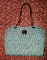 Authentic Michael Kors Tote in Lackland AFB, Texas