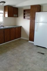 mobile home for rent in Fort Knox, Kentucky