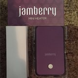 Jamberry in Jacksonville, Florida