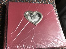 12x12 Creative Memories Album in Lockport, Illinois