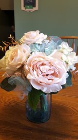 Large Wedding Centerpieces in Sandwich, Illinois