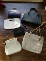 Vintage Purses in Fort Leonard Wood, Missouri