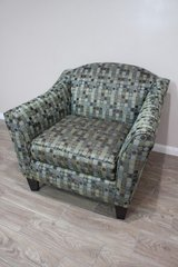 Accent Chair in Kingwood, Texas