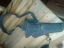 Uncle Mike's Sidekick holster size12 in Alamogordo, New Mexico