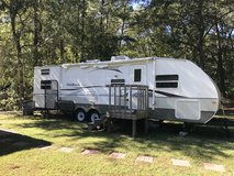 2007 31' Camper in Beaufort, South Carolina