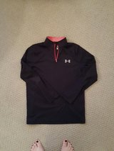 Under Armour Pullover Youth Large in Naperville, Illinois