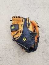 "Kids 11"" Baseball Glove in Camp Lejeune, North Carolina"