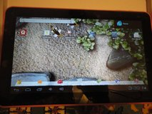 visual land prestige me 110 16gb 10, inch tablet in Fort Campbell, Kentucky