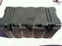 I buy Tuff Boxes Tough Boxes weatherproof in Huntington Beach, California