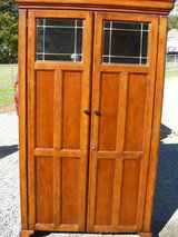 Armoire Desk in Pleasant View, Tennessee