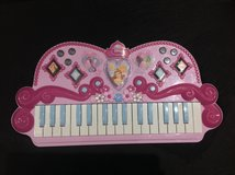 Disney Princess Piano in Fort Campbell, Kentucky
