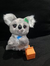 Brand New Furreal Friend Koala in Fort Campbell, Kentucky