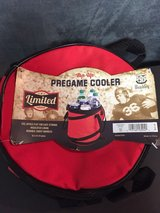 Tailgate Cooler in Lockport, Illinois