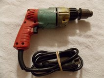 "Milwaukee 5392-1 3/8"" Hammer Drill in Hopkinsville, Kentucky"