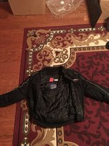Nitro Motorcycle jacket in Fort Campbell, Kentucky