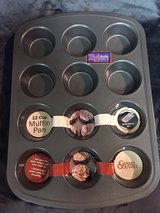 Nonstick Cupcake Pan in Naperville, Illinois