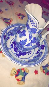 Ashley Belle vintage dishware in Fort Leonard Wood, Missouri