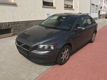 Volvo S40 Automatic US SPECS in Mannheim, GE
