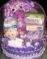 More BABY BASKETS in Alamogordo, New Mexico