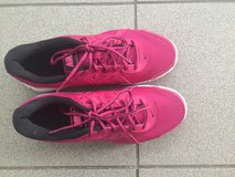 Like new - Nike running shoes in Ramstein, Germany