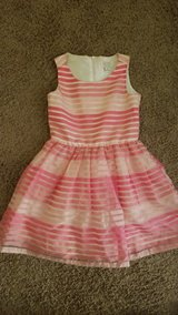Toddler Size 5 Children's place dress! in Fort Campbell, Kentucky