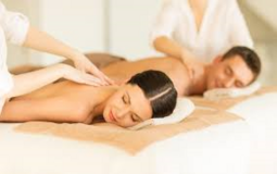 $35 Military Massages in Fort Carson, Colorado