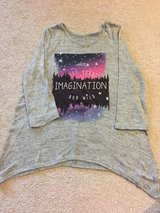 Girl's Justice sweater 16 in Naperville, Illinois