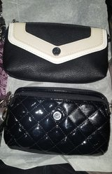 2 NEW Wristlet Wallets in Fort Campbell, Kentucky