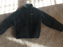 boys youth size XL Nike Coat jacket in Camp Lejeune, North Carolina