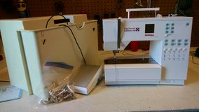 Bernina Patchwork Edition 140 Sewing Machine in Lake of the Ozarks, Missouri