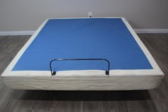 Tempurpedic Adjustable Base in CyFair, Texas