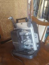 Bell & Howell Movie Projector in Alamogordo, New Mexico