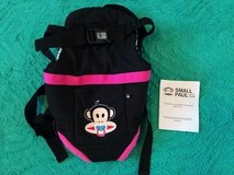 Paul Frank Baby Carrier in 29 Palms, California
