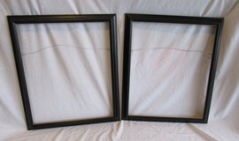 "Two art frame, size 24""x20"" in Fort Campbell, Kentucky"