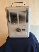 space heater in Bolingbrook, Illinois