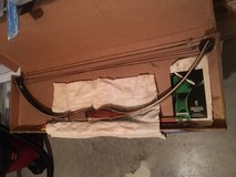 Vintage Cobra Compound Bow in Fort Leonard Wood, Missouri