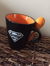SuperNurse Mug in Fort Rucker, Alabama
