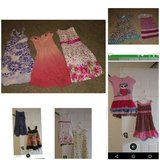 Girls size 6 dresses in Fort Campbell, Kentucky