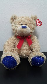 Ty Beanie Buddy- INDEPENDENCE in Barstow, California
