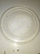 small microwave plate in Warner Robins, Georgia