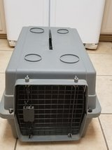 Dog Kennel / Crate in Barstow, California