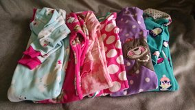 Baby Girl Clothes 18-24 Months in Lawton, Oklahoma
