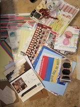 Craft card and more in Alamogordo, New Mexico